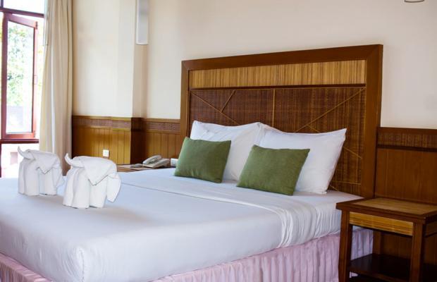 фотографии Mac Resort изображение №16