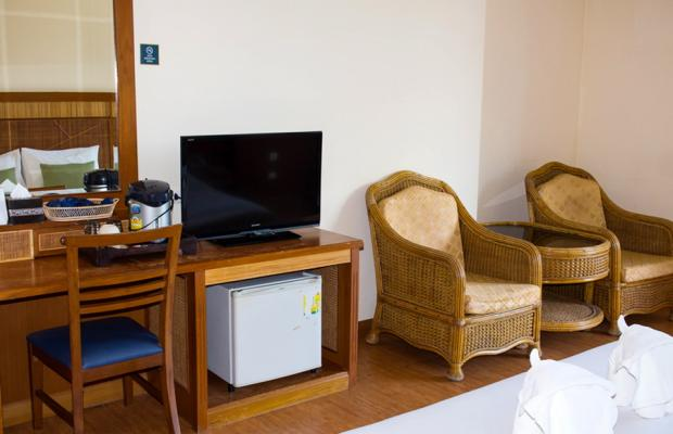 фотографии Mac Resort изображение №12