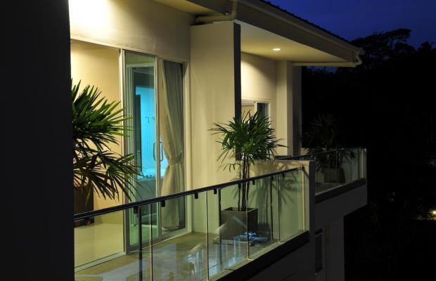 фото отеля AM Surin Place изображение №37