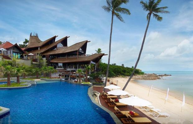 фотографии Nora Buri Resort and Spa изображение №128