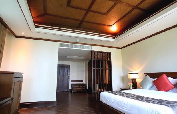 фотографии отеля Nora Buri Resort and Spa изображение №111