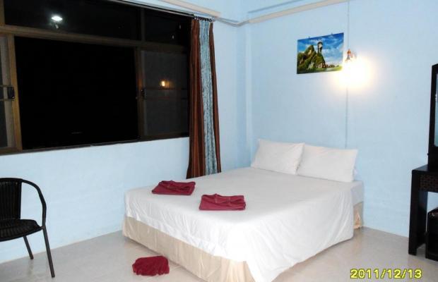 фото Sawasdee Guest House (ex. Na Mo Guesthouse) изображение №26
