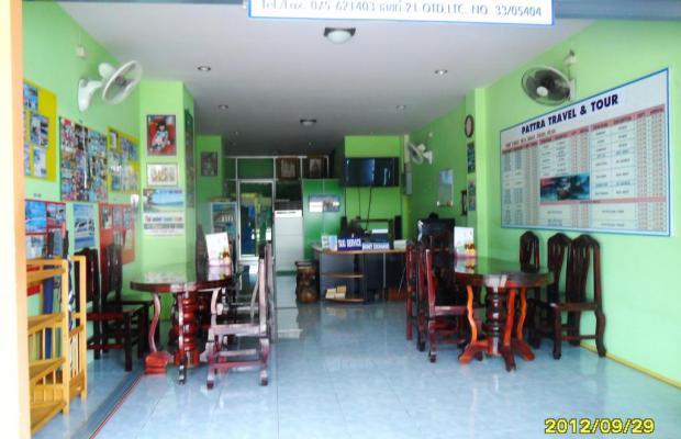 фото Sawasdee Guest House (ex. Na Mo Guesthouse) изображение №18