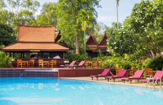 фото Sugar Hut Resort изображение №26
