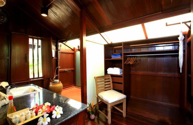 фото отеля Sugar Hut Resort изображение №9