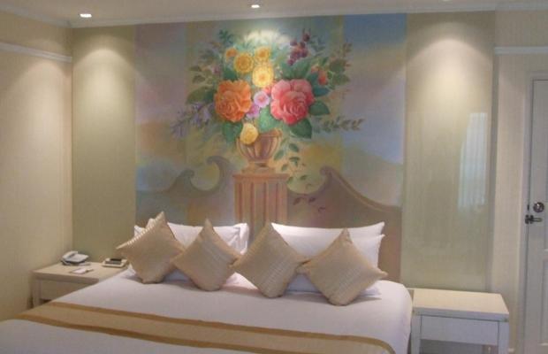 фото отеля The Palazzo Hotel изображение №25