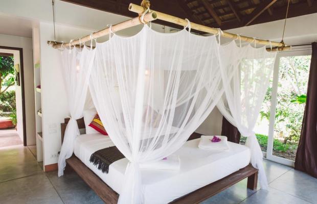 фото отеля Koyao Bay Pavilions изображение №61
