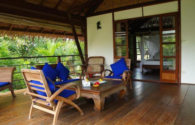 фото отеля Koyao Bay Pavilions изображение №49