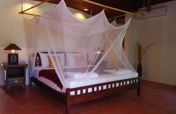 фотографии отеля Koyao Bay Pavilions изображение №23
