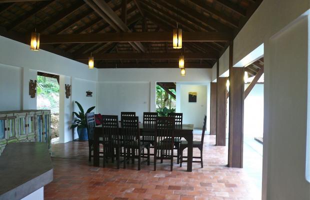 фотографии Koyao Bay Pavilions изображение №12