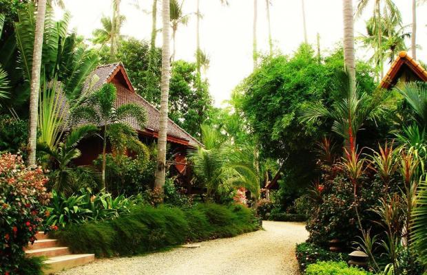 фотографии Nirvana Resort Koh Chang изображение №20