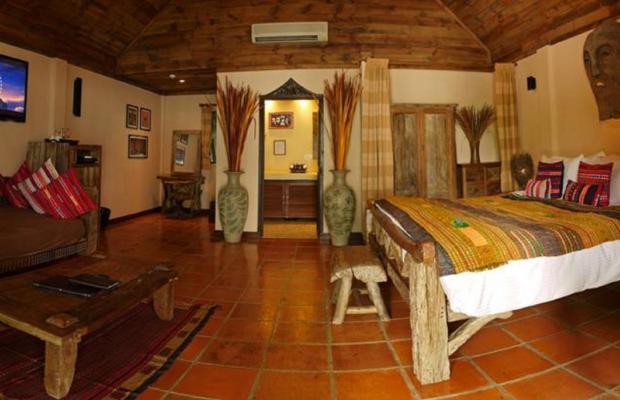 фотографии Nirvana Resort Koh Chang изображение №8