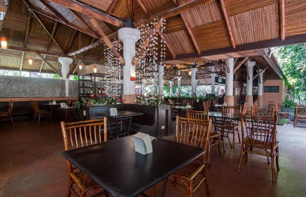 фотографии Loma Resort & Spa изображение №52