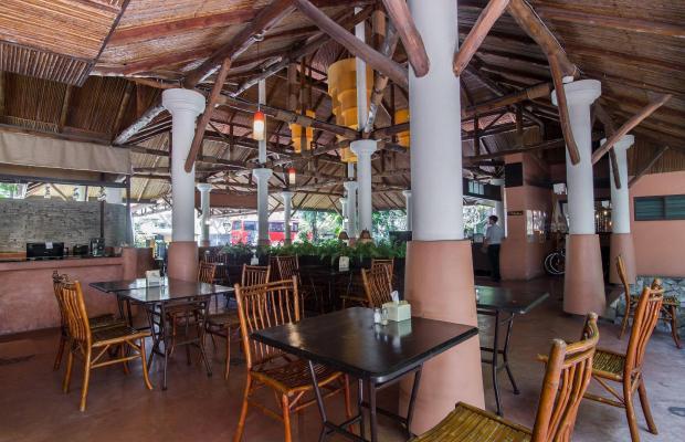 фотографии отеля Loma Resort & Spa изображение №19
