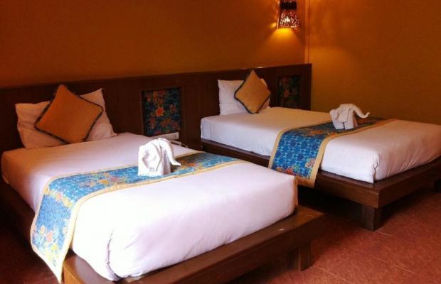 фото Loma Resort & Spa изображение №18