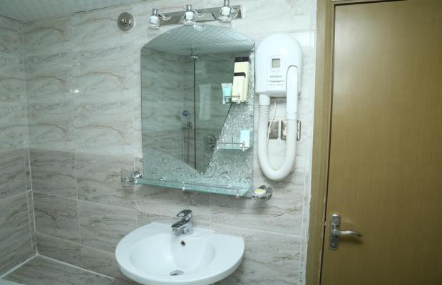фотографии отеля Sun & Sands Plaza Hotel (ex. Ramee International) изображение №15