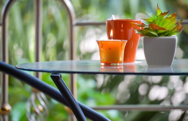 фотографии Studio Klong Muang by iCheck inn (ex. Amara Residence) изображение №20