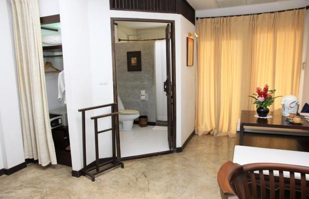 фото Ananda Museum Gallery Hotel изображение №18