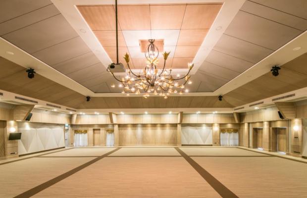 фотографии отеля Bay Beach Resort Pattaya (ex. Swan Beach Resort) изображение №35