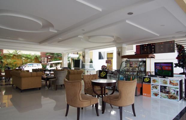 фото отеля Mantra Pura Resort Pattaya изображение №53