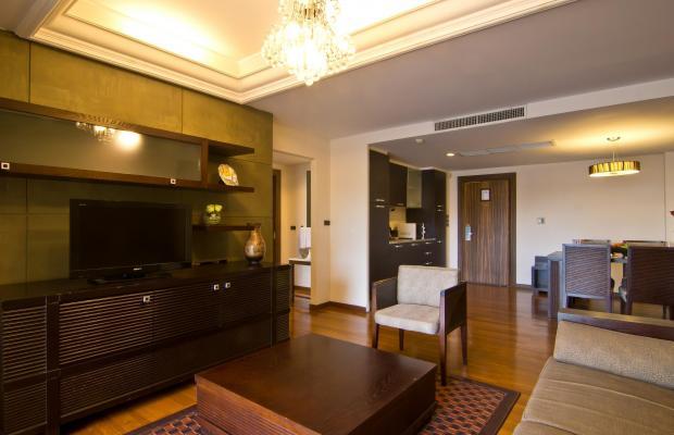 фото Mantra Pura Resort Pattaya изображение №38