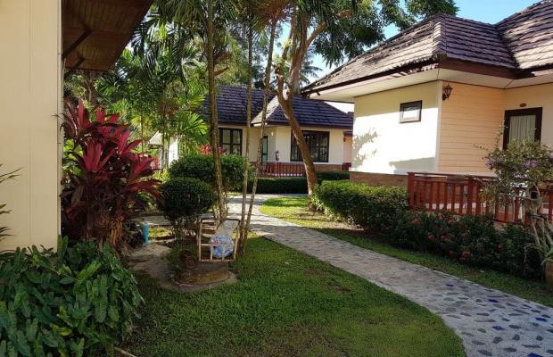 фотографии Noren Resort изображение №64