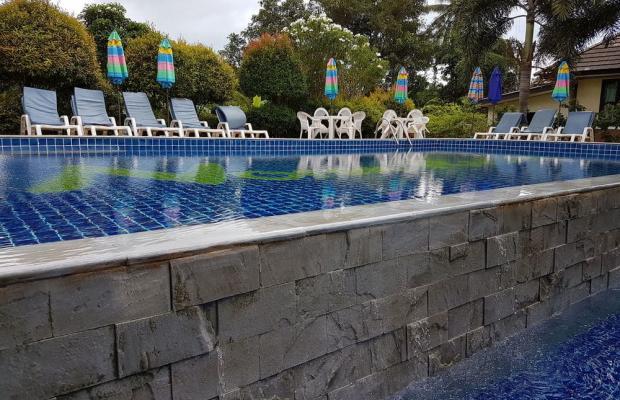 фото Noren Resort изображение №62