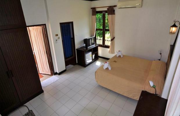 фотографии Noren Resort изображение №40