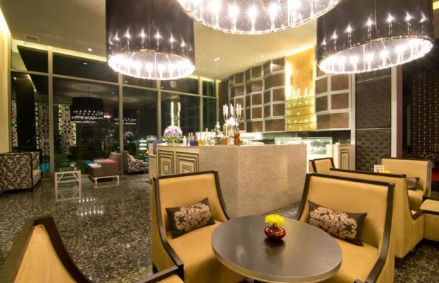 фото Way Hotel изображение №22