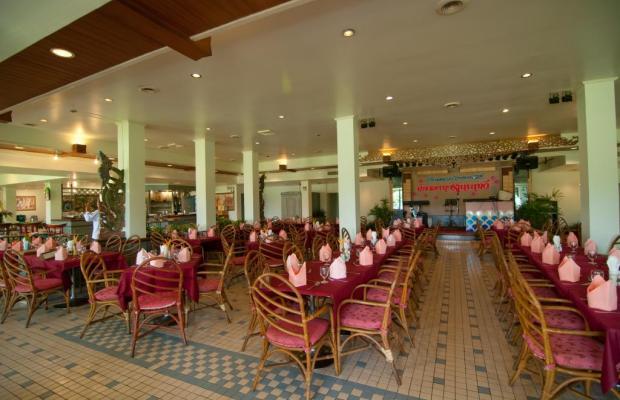фото отеля Rimkok Resort изображение №5