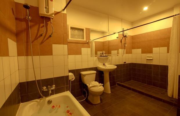 фото отеля Woraburi Sukhumvit Hotel & Resort изображение №29