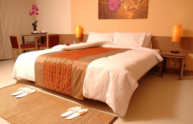 фото отеля Mercure Hotel Pattaya (ex. Mercure Accor Pattaya) изображение №37