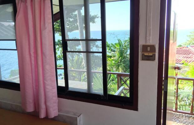 фото Plaloma Cliff Resort изображение №30