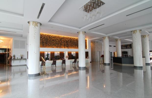 фото Wangcome изображение №14