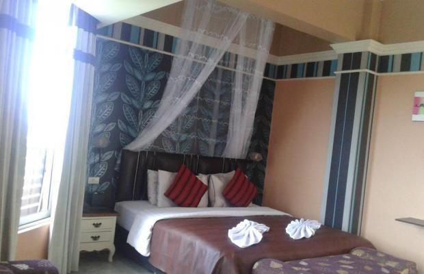 фотографии отеля Tokyo Vender Hotel (ex. Lavender Lanna Hotel) изображение №3