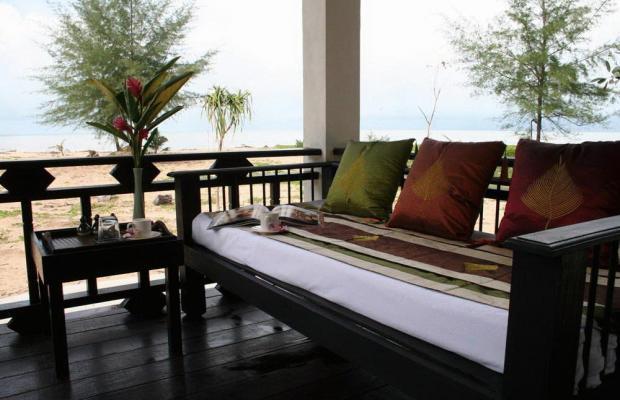 фото отеля The Tacola Resort & Spa изображение №25