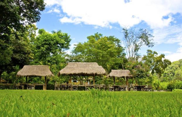 фотографии отеля Hmong Hill Tribe Lodge изображение №19