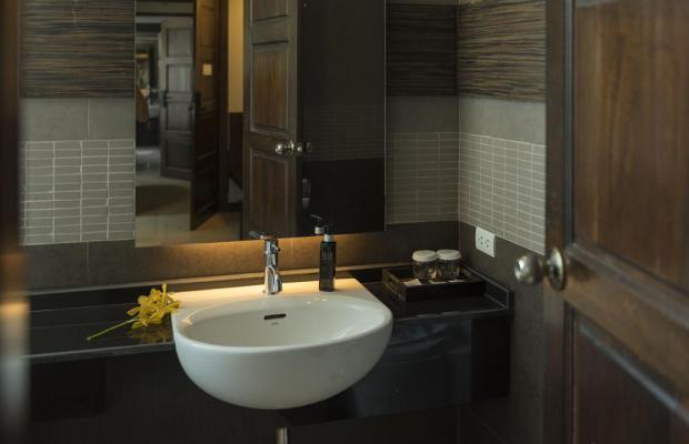 фото отеля Nora Chaweng изображение №21