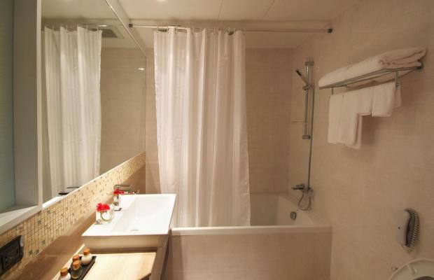 фотографии отеля Amora NeoLuxe Suites изображение №3