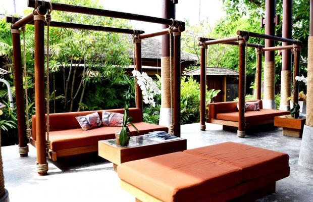 фото Deva Samui Resort & Spa (ex. Outrigger Koh Samui Resort & Spa; Destination Beach Resort & Spa) изображение №6