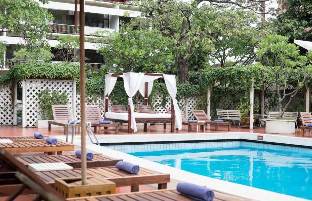 фото Hotel De Moc изображение №2