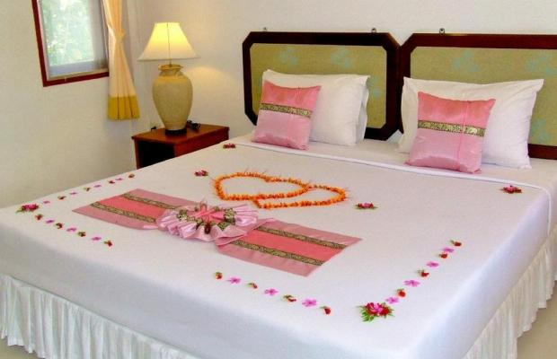 фото отеля Koh Mook Charlie Beach Resort изображение №9