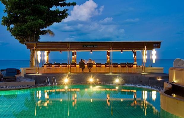фотографии отеля Pavilion Samui Boutique Resort изображение №87