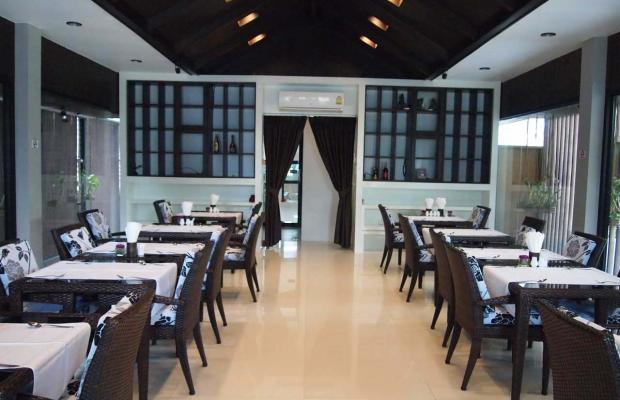 фото Pavilion Samui Boutique Resort изображение №86