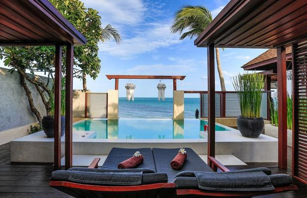 фото отеля Pavilion Samui Boutique Resort изображение №73
