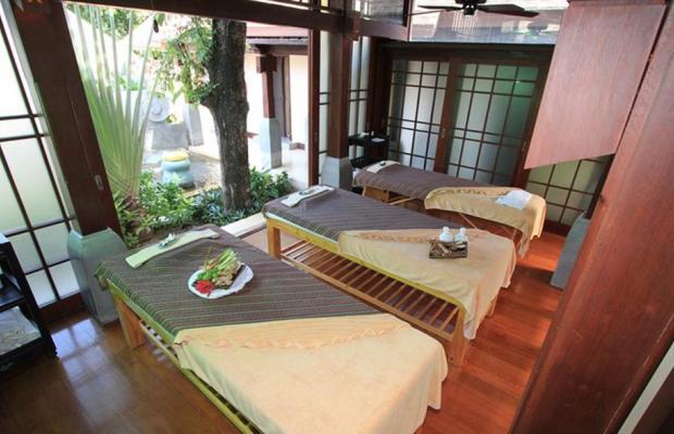 фото Pavilion Samui Boutique Resort изображение №30