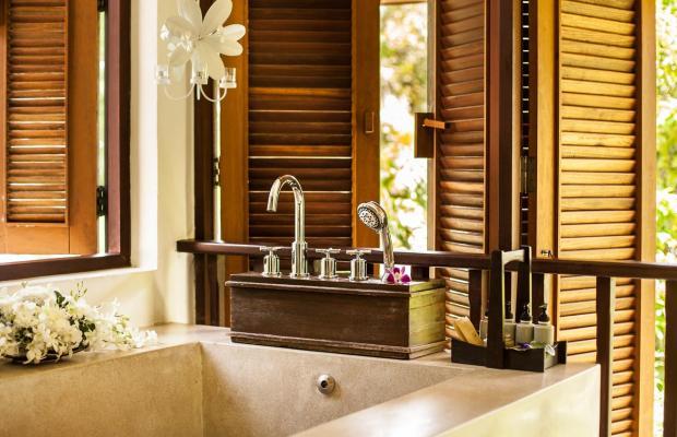 фотографии отеля Peace Resort Bungalow изображение №19