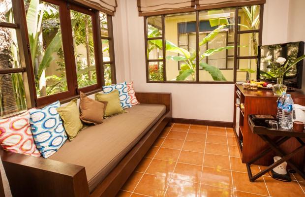 фотографии Peace Resort Bungalow изображение №16