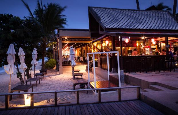 фото Peace Resort Bungalow изображение №10