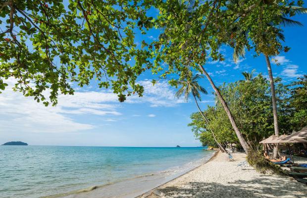 фото Sea View Resort & Spa Koh Chang изображение №66
